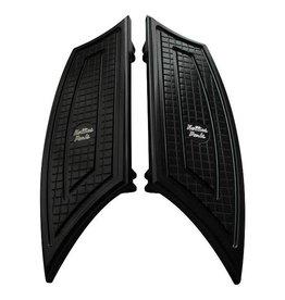 Floorboards Harley Davidson