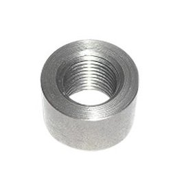 Kollies Parts Bung 1/8 NPT