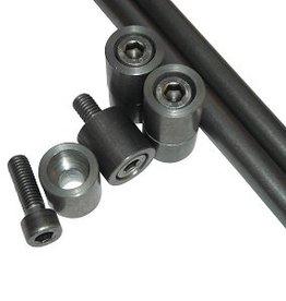 Kollies Parts Fender support (Steel)