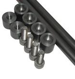 Kollies Parts Fender Strut KIT (Steel)