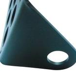 Side Mount mit RETRO LED Lampe