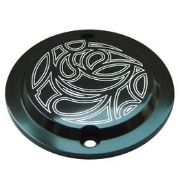 Harley Davidson Point Cover Maori 1970-1999