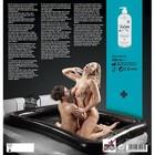 Fetish Collection Glossy Games Lak Laken Met JustGlide Glijmiddel 1000 ml