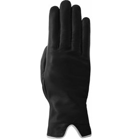Laimbock Handschoen Sirmione Zwart