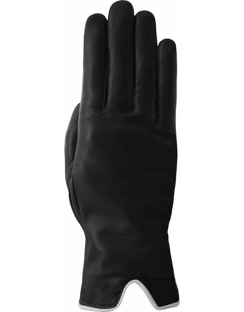 Laimbock Laimbock Handschoen Sirmione Zwart