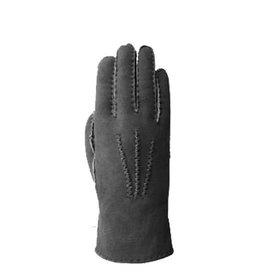 Laimbock Handschoen Vantaa Zwart