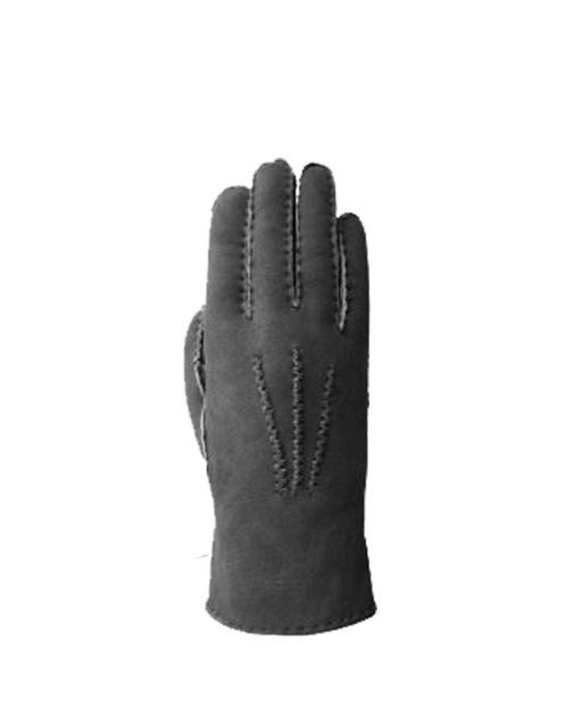 Laimbock Laimbock Handschoen Vantaa Zwart