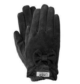 LMBK Handschoen Samba Zwart