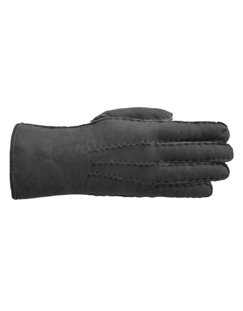 Laimbock Laimböck handschoen Vantaa black