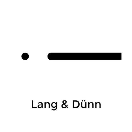 Lang & Dünn