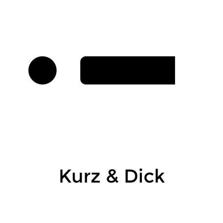 Kurz & Dick