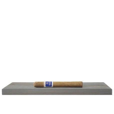 Dunhill Aged Cigars Valverdes (Corona)