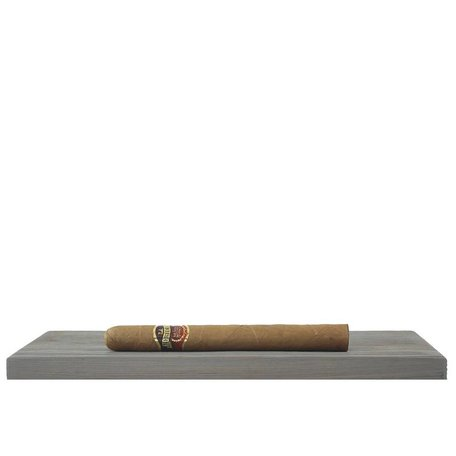 Villiger La Meridiana Churchill