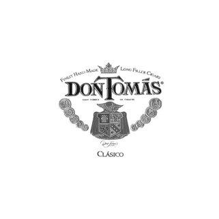 Don Thomás