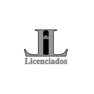 Licenciados