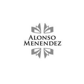 Alonso Menendez