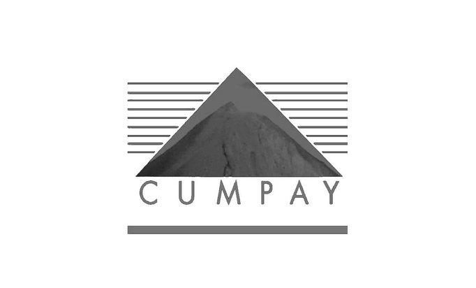 Cumpay