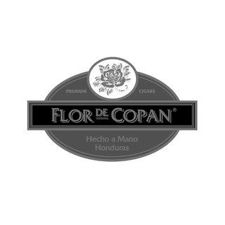 Flo de Chopan