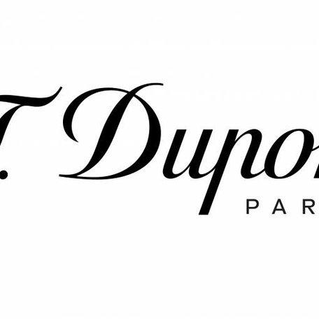 S.T. Dupont Shop