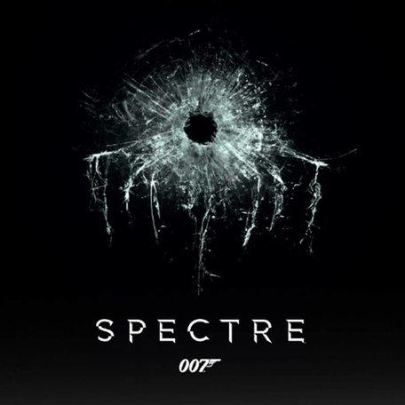 James Bond Collection