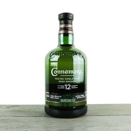Connemara 12 Y.