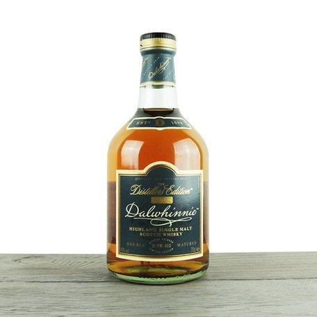 Dalwhinnie Distillers Editión