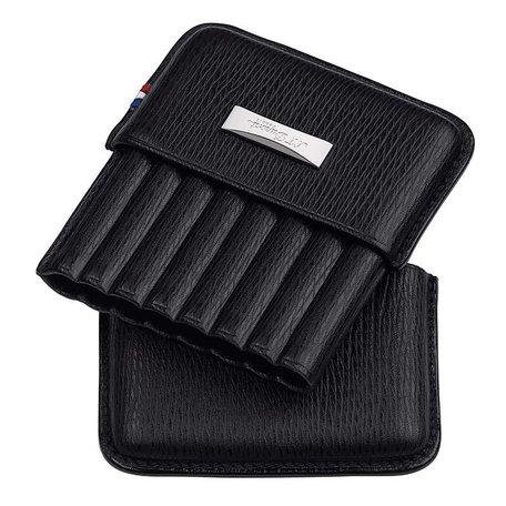 Cigarillo Case Black