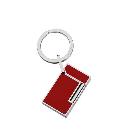 Key Ring L2 Lighter