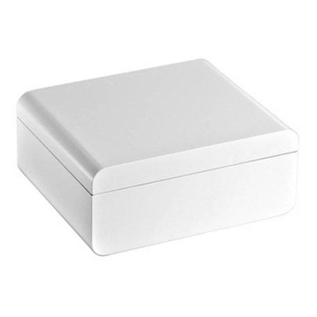 Carrara medium Deluxe