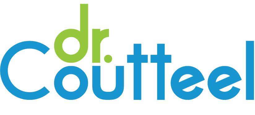 Vitaminen van Dr. Coutteel