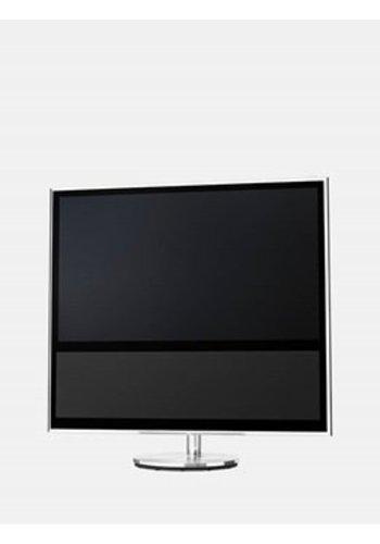 B&O Televisie