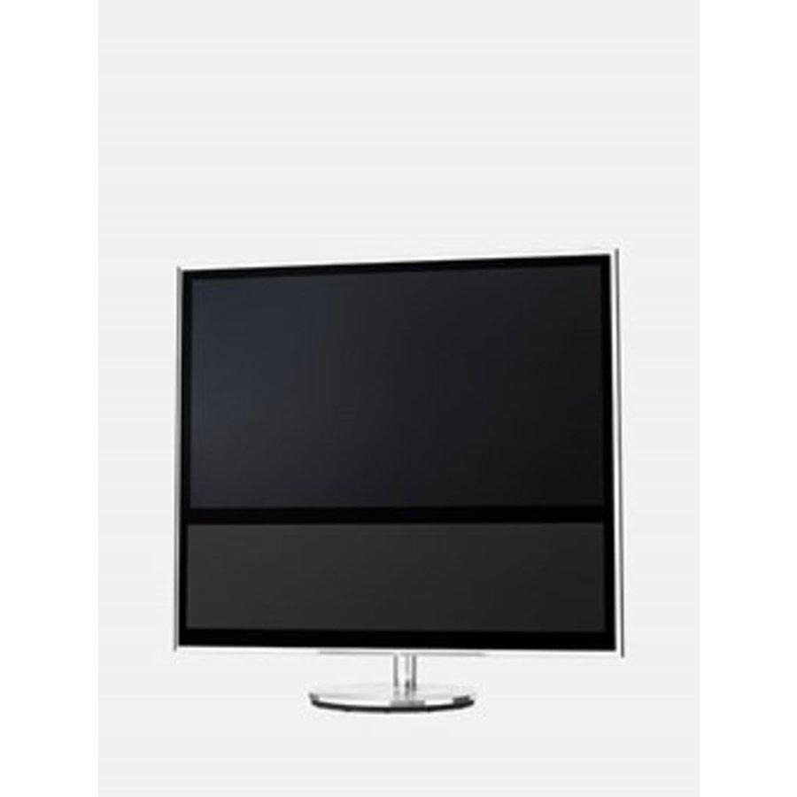 B&O Televisie-1