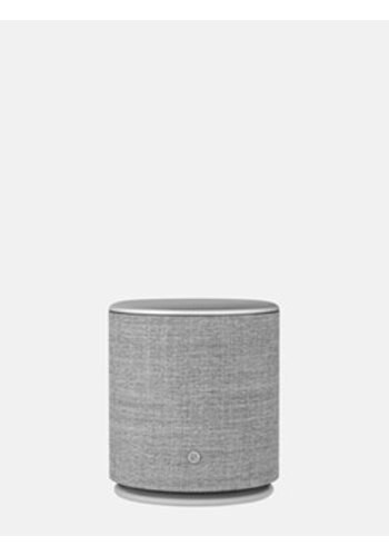 Beoplay M6