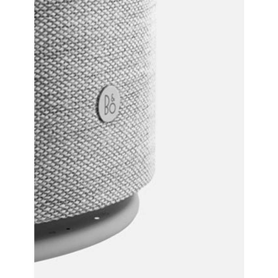 Beoplay M6-2