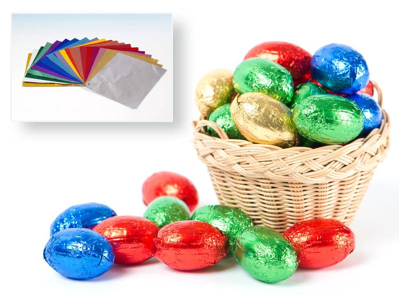 https://static.webshopapp.com/shops/184151/files/103425824/file.jpg