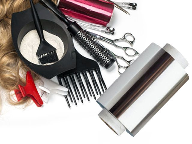 https://static.webshopapp.com/shops/184151/files/105122264/file.jpg
