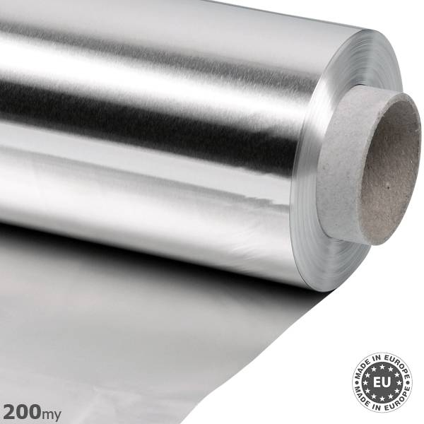 https://static.webshopapp.com/shops/184151/files/106694519/file.jpg
