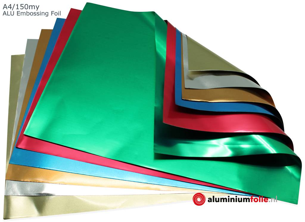 https://static.webshopapp.com/shops/184151/files/107370563/file.jpg