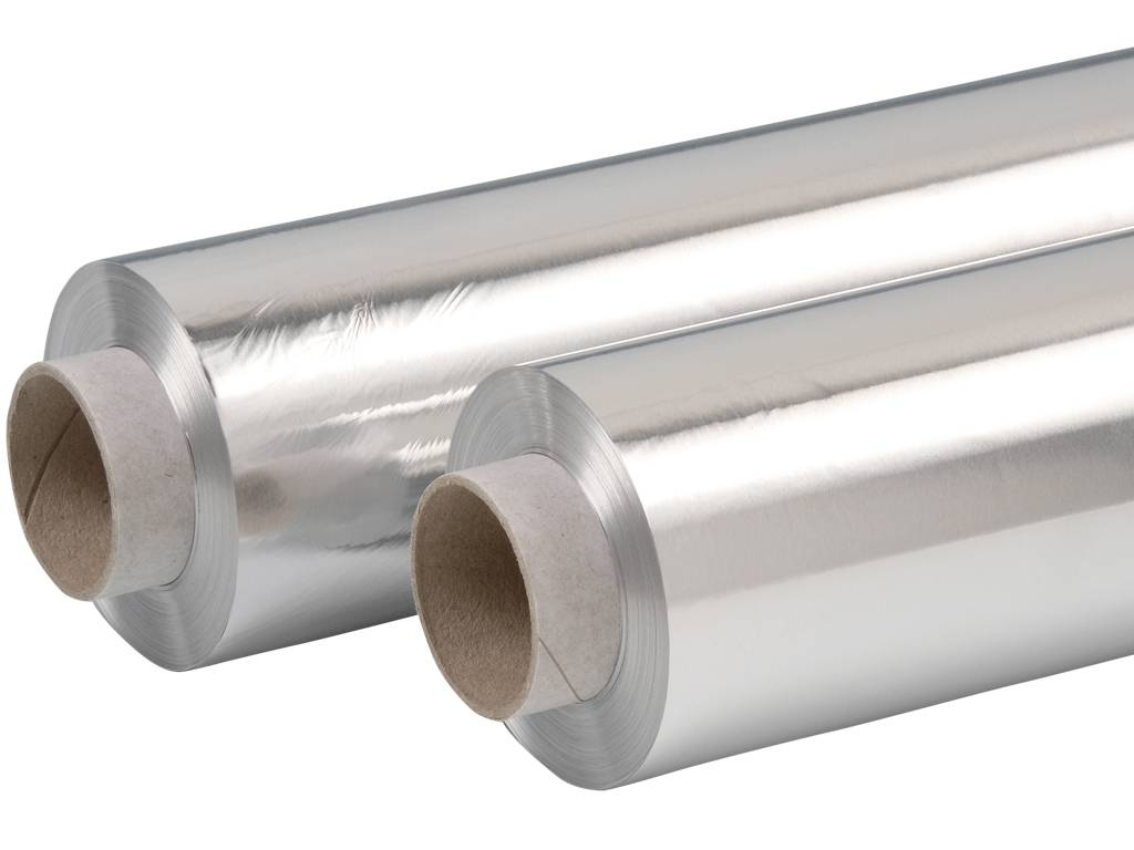 https://static.webshopapp.com/shops/184151/files/107740364/file.jpg