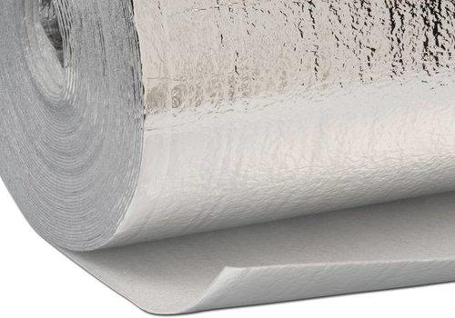 Fixo 3-in-1 laminaat ondervloer