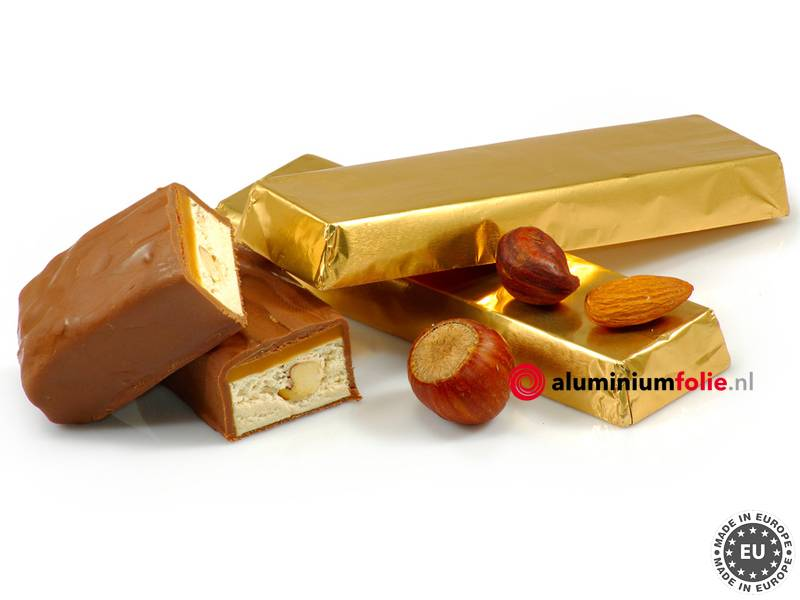https://static.webshopapp.com/shops/184151/files/111846596/file.jpg