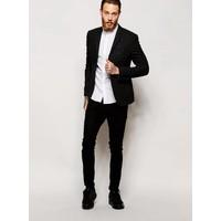 thumb-Black jacket-3