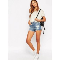 thumb-Witte blouse-3