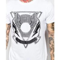 thumb-T-shirt wit-3