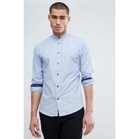 thumb-White shirt BanTheBra-2