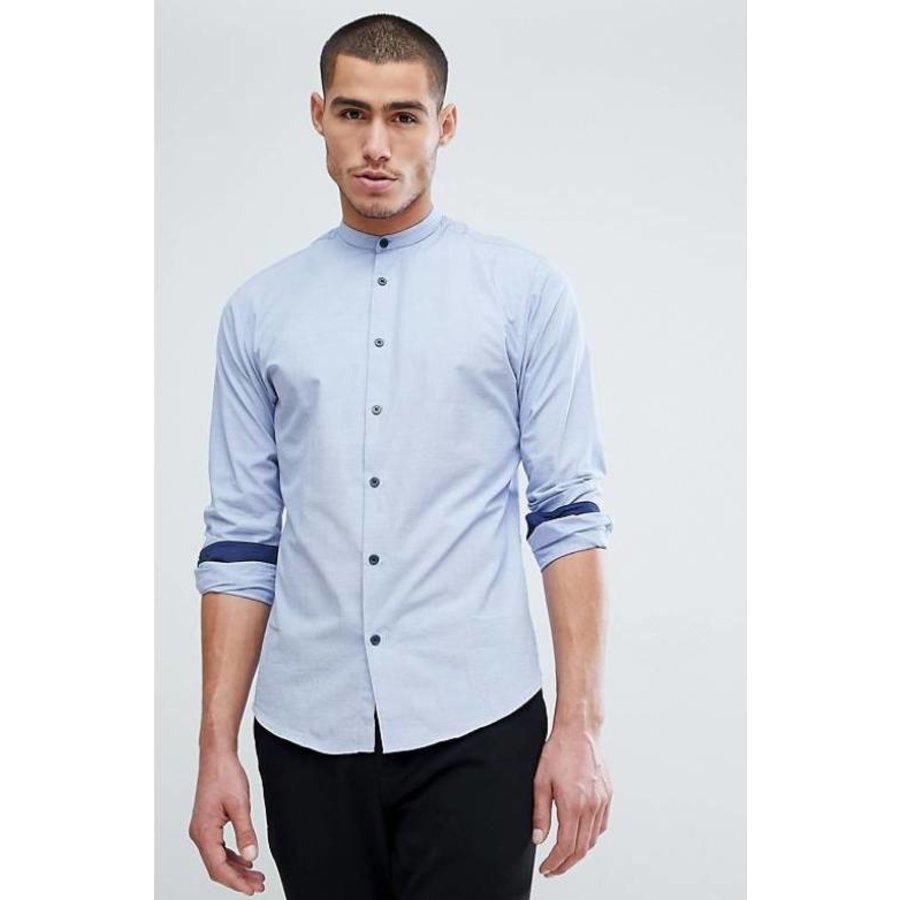 White shirt BanTheBra-2