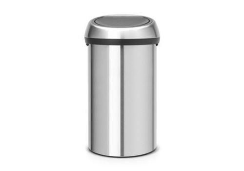 Fatboy Aluminium Müll