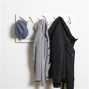 Dutchbone Coat rack