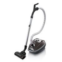 thumb-Powerful vacuum cleaner-1