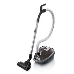Dyson Powerful vacuum cleaner
